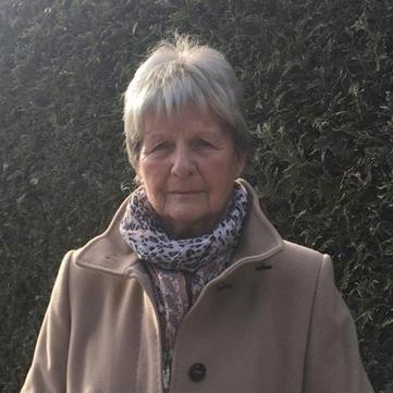 Hermine Reisinger
